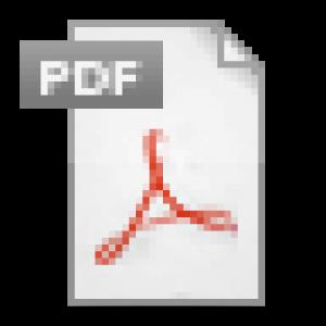 14_pdf