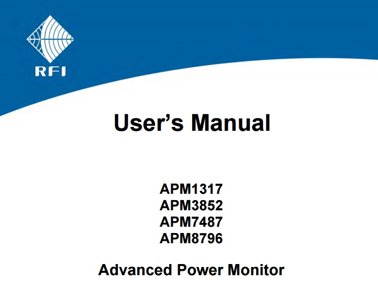 apm user manual rfi motorola rh rfi motorola com alnor apm 150 user manual apm user manual