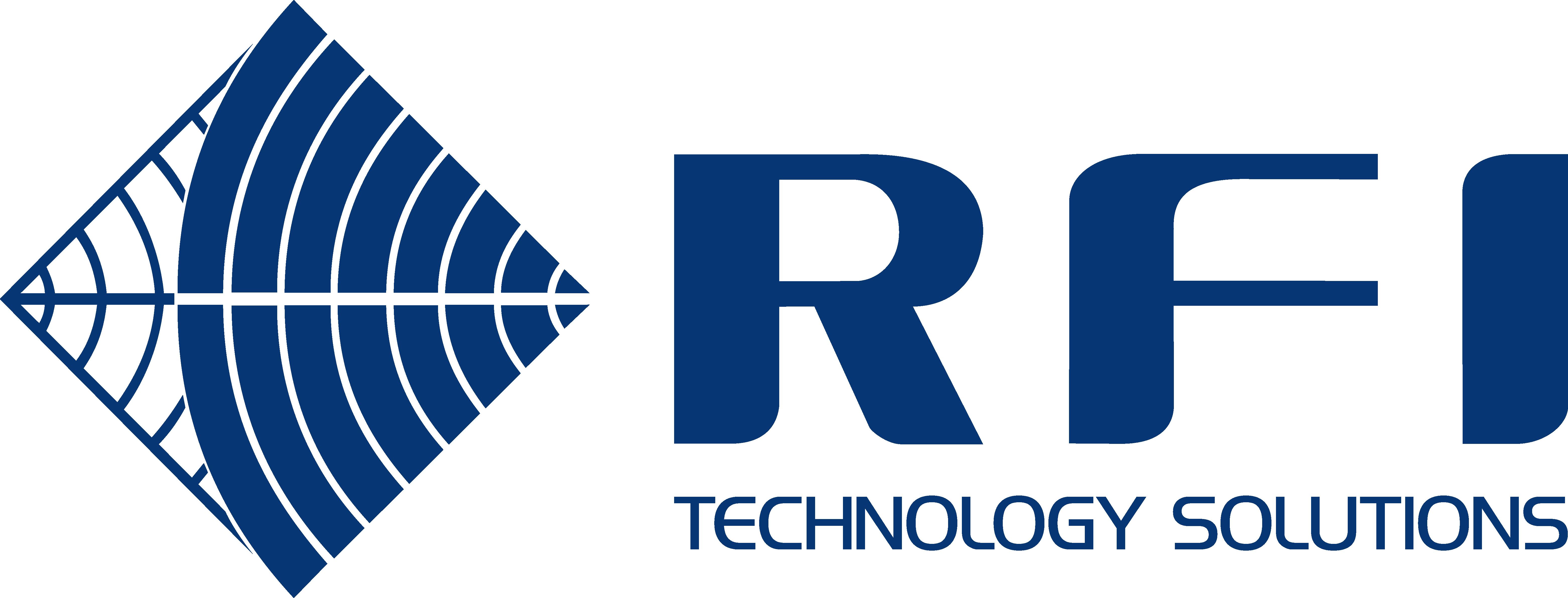RFI-Motorola